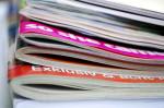 Marketing-Agentur Ettlingen/Karlsruhe, witzige spritzige Marketingideen,  Logos, Werbung, Webdesign, Suchmaschinen-Optimierung,SEO,Neuromarketing,Webseiten,Hompage Gestaltung,Werbeideen,Flyer,Anzeigen